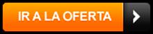 Ir a la oferta - SoyOferta.com