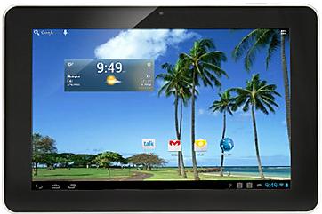 R10-Android por 165€