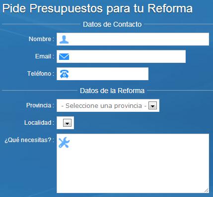 Vip Reformas, cómo ahorrar en las obras de casa