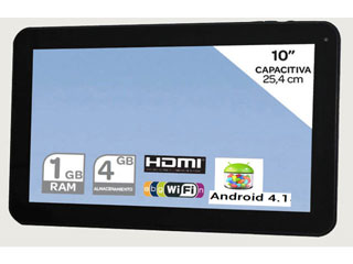 SZENIO-2500-Tablet-10