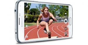 Samsung Galaxy s5 oferta